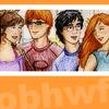 the_orangetrees: (OBHWF - Rocks!)
