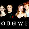 the_orangetrees: (OBHWF -UK Premiere manip)