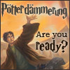 the_orangetrees: (Potterdammerung - Are you Ready?)