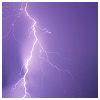 danceofflame_import: (Lightning)
