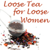tithenaii: (loose tea)