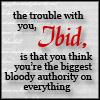 tithenaii: (Ibid)