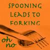 medeasdragons: (forking)