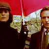 interpretthis: (l&o_umbrella-ella-ella)