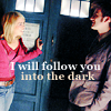 agentbristow: (Doctor Who- dark)