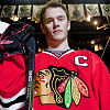 agentbristow: (nhl- toews)
