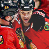 agentbristow: (nhl- toews/seabs)