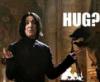 magicalthings: (Severus)