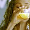 its_raining_fic: (juice!)