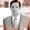 robot_iconography: Edwin Jarvis (jarvis) (Default)