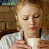 glacial_queen: (My Coffee Tastes Weird)