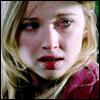 glacial_queen: (Tears)