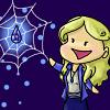 glacial_queen: (OOC--Fairy)
