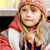 glacial_queen: (zzzweetiny--Winter Coat)