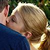 glacial_queen: (Quick Kiss)