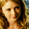 glacial_queen: (Dimpling 1--Smiles)