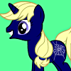 glacial_queen: (zzzanimals--Pony)