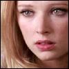glacial_queen: (Sad Eyes)
