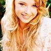 glacial_queen: (Smile--Pretty)