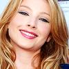 glacial_queen: (Smile--Easygoing)