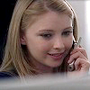glacial_queen: (Telephone)