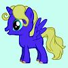 glacial_queen: (zzzKayla: Pony)