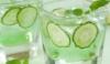 coolasacuke: (cool drink)