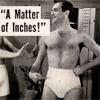 dandyads: (inches)