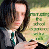 imhilien: Reading (Reading)
