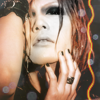 puss_nd_boots: (uruha melt by ldybastet)