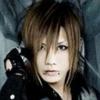 puss_nd_boots: (Kazuki)