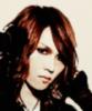 puss_nd_boots: (Manabu)