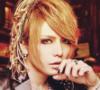 puss_nd_boots: (Kouki)