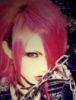 puss_nd_boots: (Yuuki)