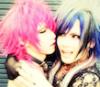 puss_nd_boots: (Yuuki Subaru)