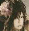 puss_nd_boots: (Mahiro)