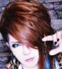 puss_nd_boots: (Junji)