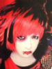 puss_nd_boots: (Hayato)