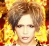 puss_nd_boots: (Hiro)