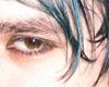 commonperson: (eye)