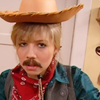 hurtingzeebo: (I'm a cowboy, I'm a vampire)