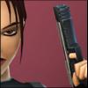 heinous_bitca: (girl with gun-Lara Croft)