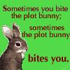 heinous_bitca: (plot bunny-by Slightlights)