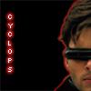 heinous_bitca: (Cyclops-grrrrr!)