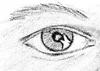 heinous_bitca: (Lupin Eye - by aome)