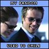 heinous_bitca: (Alias - used to smile)