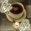 heinous_bitca: (worship the tea)