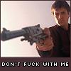 heinous_bitca: (I've got a great big gun here. (Firefly))