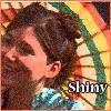 heinous_bitca: (Shiny Happy People. (Firefly))