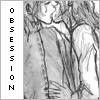 heinous_bitca: (Snape/Black obsession | chareji)